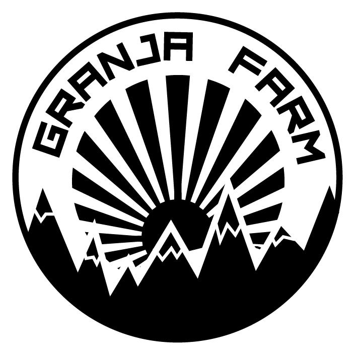 Granja Farm